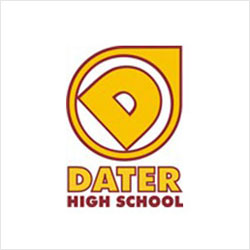 Dater High School 2146 Ferguson Road Cincinnati Ohio 45238  (513) 363–7200
