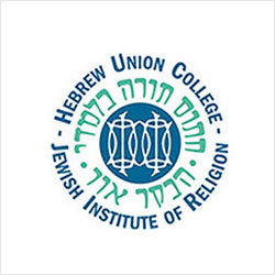 Hebrew Union College 3101 Clifton Ave. Cincinnati, OH 45220 (513) 221-1875 Located less than 5 miles from Price Hill