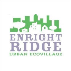 Enright Ridge Urban Eco-Village and CSA PO Box 5206  Cincinnati  ,   OH     45205