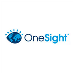 OneSight Vision Center at Oyler School 2121 Hatmaker Street  Cincinnati  ,   OH    45204  513-363-4195
