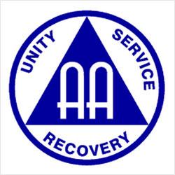 Alcoholics Anonymous Cincinnati Fellowship Hotline (513) 351-0422
