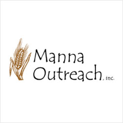Manna Outreach Food Pantry 931 McPherson Ave. (513) 921-5344