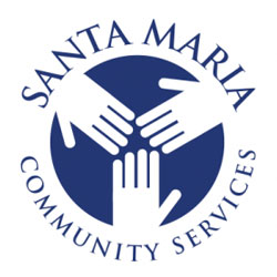 Santa Maria Community Services International Welcome Center Roberts Academy 1702 Grand Avenue Cincinnati, OH 45214 513-363-4693