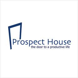 Prospect House 682 Hawthorne Avenue Cincinnati, OH 45205 (513) 921-1613