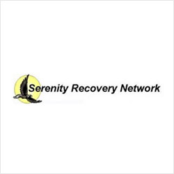 Serenity Men's Recovery House 508 Elberon Ave. (513) 921-1986