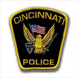 Police Department: District 3 3201 Warsaw Ave. Cincinnati, OH  45205 513-263-8300