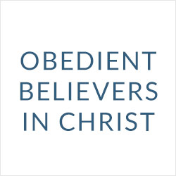 Obedient Believers In Christ 571 Elberon Ave.  Cincinnati, OH 45205
