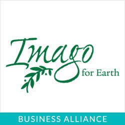 Imago Earth Center 700 Enright Ave. (513) 921-5124