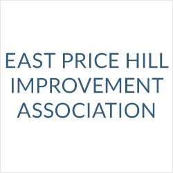 EPHIA: East Price Hill Improvement Association