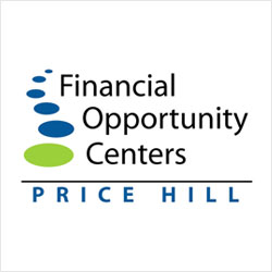Santa-Maria Community Services: Price Hill Financial Opportunity Center 2918 Price Ave. 513-587-6920