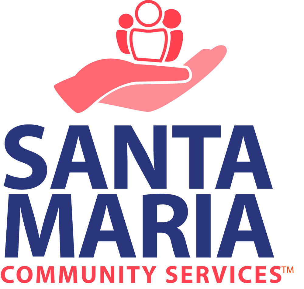 Santa Maria Community Services International Welcome Center Roberts Academy 1702 Grand Avenue Cincinnati ,  OH 45214 513-363-4693