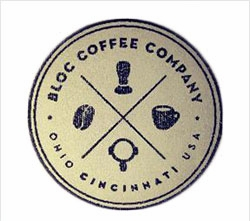 BLOC Coffee Company 3101 Price Ave. Cincinnati, OH 45205 (513) 429-4548
