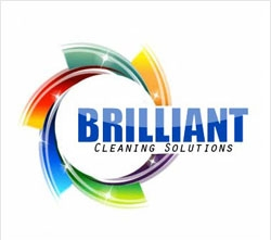 Brilliant Cleaning Solutions 926 Summit Ave. Cincinnati, OH 45204 (513) 328-5730