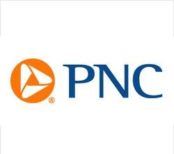 PNC Bank 4221 Glenway Ave Cincinnati, OH 45205  (513) 921-0332