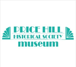 Price Hill Historical Society & Museum 3640 Warsaw Ave. Cincinnati, OH 45205 513-251-288