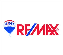 Re/Max Preferred Group-Property Management 4509 W. Eighth St. Cincinnati, OH 45238 513-921-9560