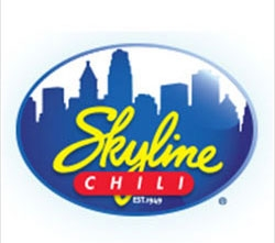 Skyline Chili 3714 Warsaw Ave Cincinnati, OH 45205 (513) 471-2445