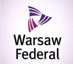 Warsaw Federal Savings & Loan 3533 Warsaw Avenue Cincinnati, Ohio 45205 513-244-6900