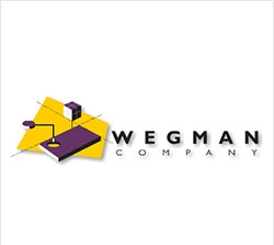 Wegman Investments 3120 Warsaw Ave. Cincinnati, OH 45205 (513) 381-1111