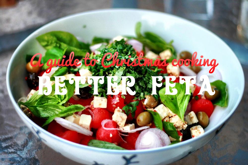 betterfeta