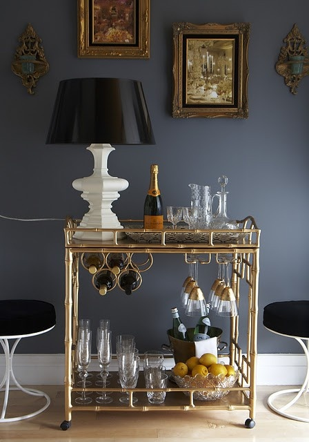 gold grey bar cart.jpg