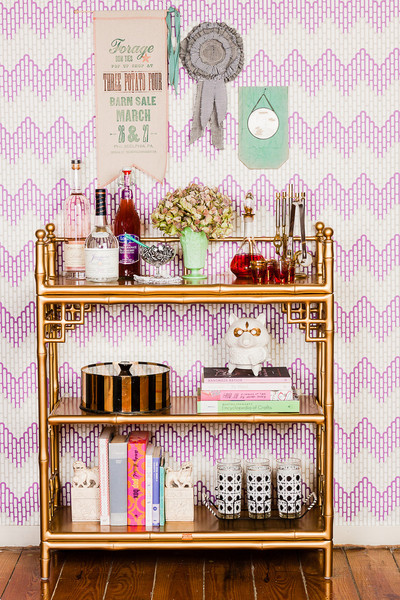 gold pink bar cart.jpg