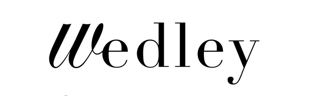 wedley-logo-long-1.png
