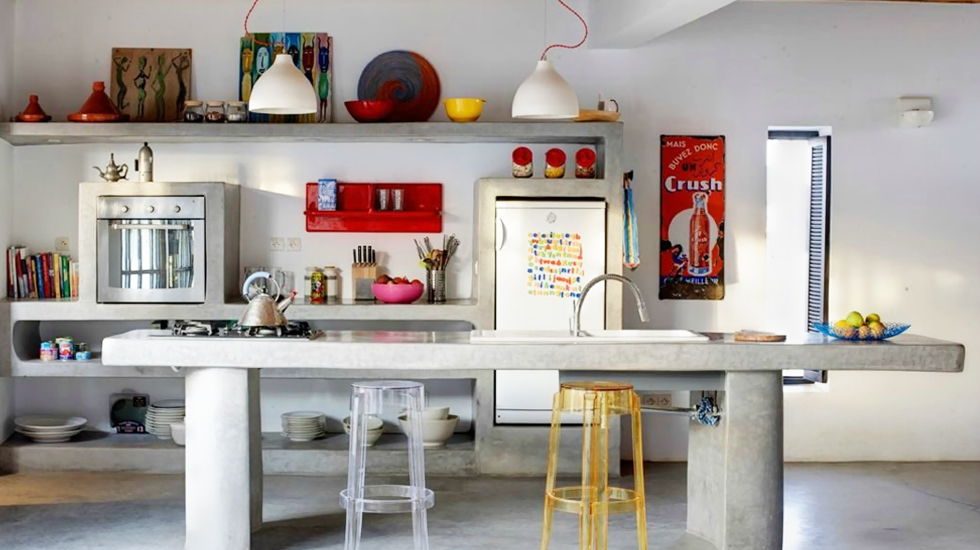 domaine-concrete-kitchen.jpg