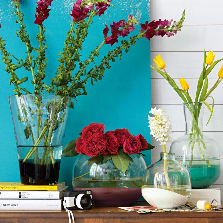 westelm favourite flower vases.jpg