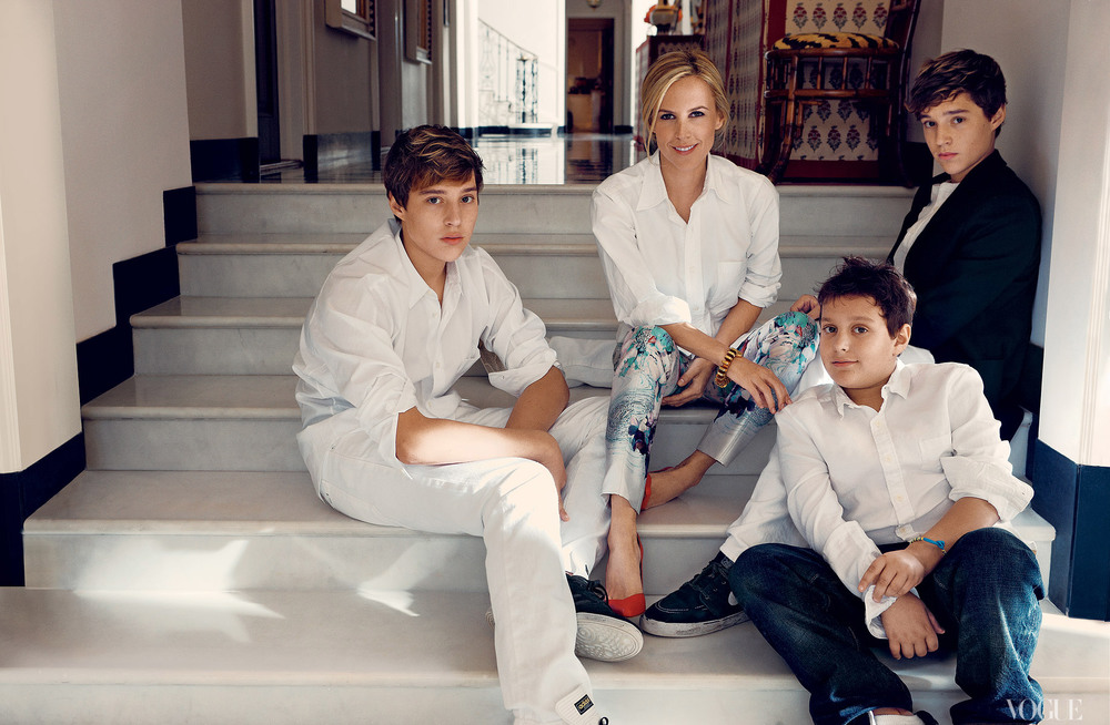 tory-burch-house-01_184243426737.jpg