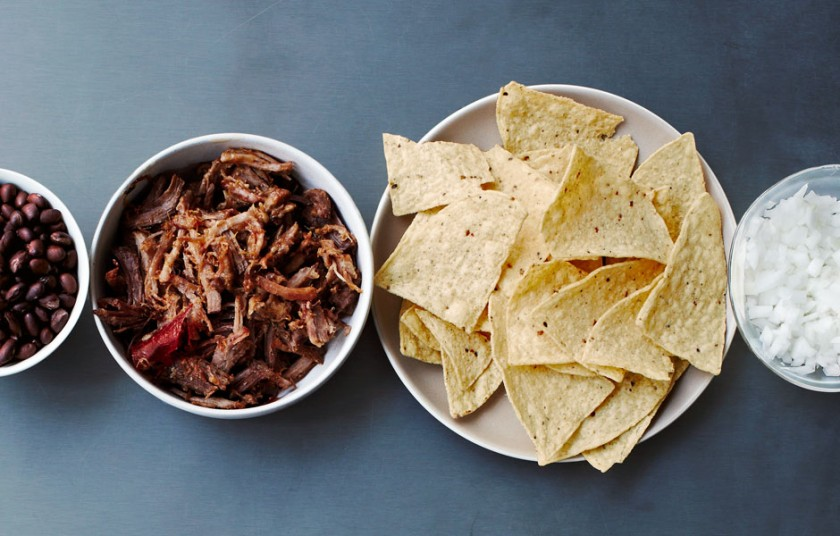 beer-braised-pulled-pork-840x536.jpg