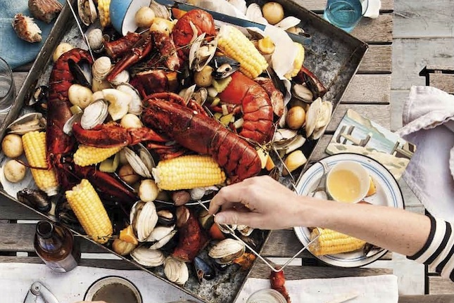 one-pot-clambake-2-646.jpg