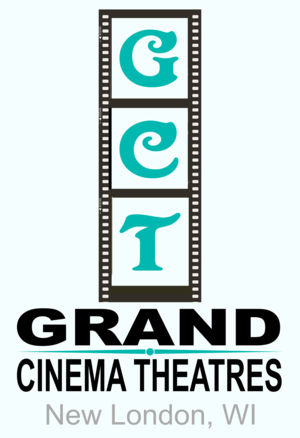 Grand Cinema Theatres