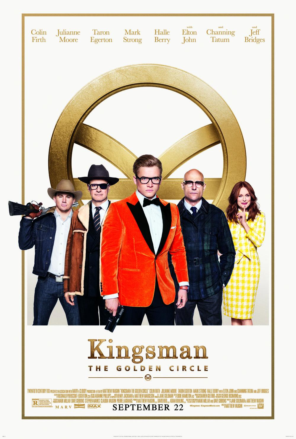 Kingsman 2 Poster.jpg