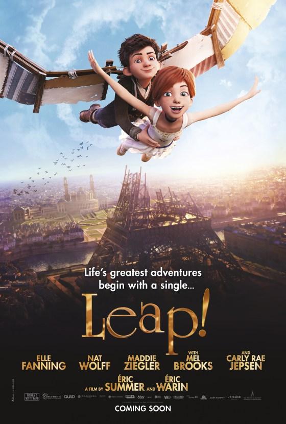 Leap Poster.jpg
