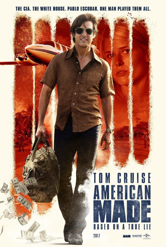 American Made Poster.jpg