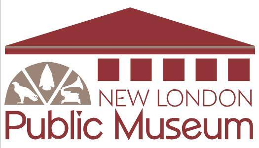 New London Public Museum Logo.jpg
