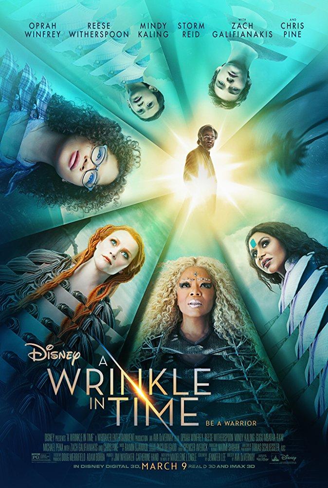 Wrinkle in Time, A.jpg