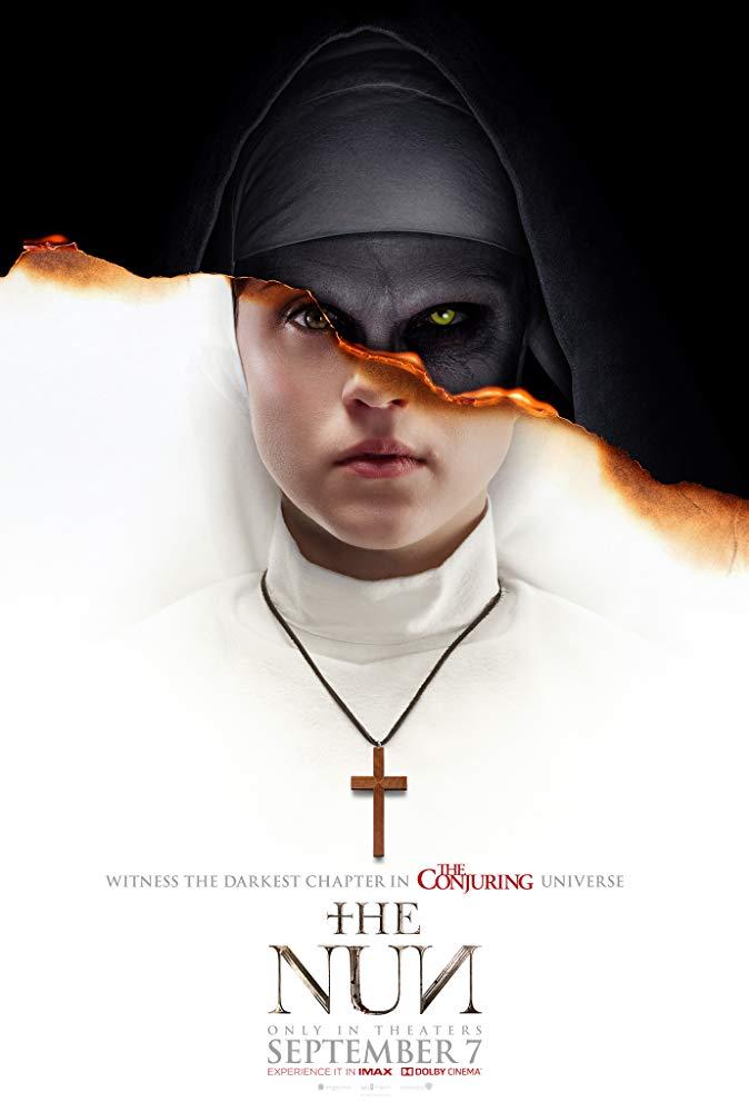 Nun, The.jpg