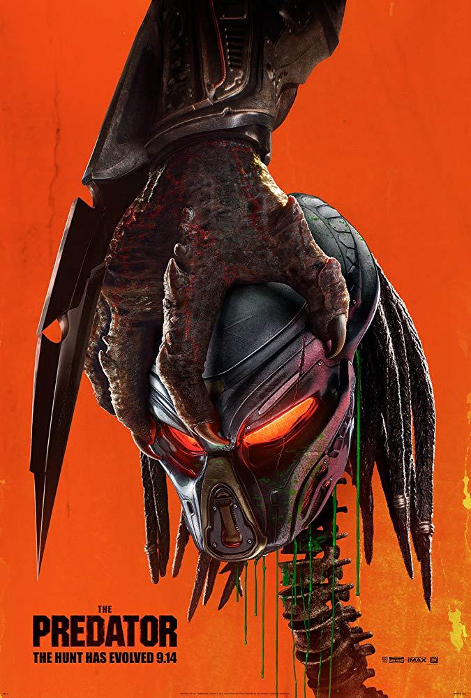 Predator, The.jpg