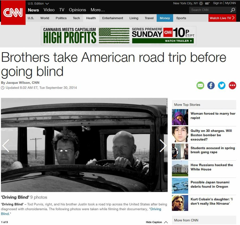 Driving Blind CNN.JPG