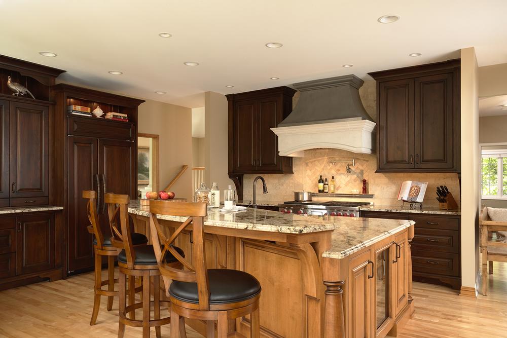 Kelsey_kitchen-v2_lrg.jpg