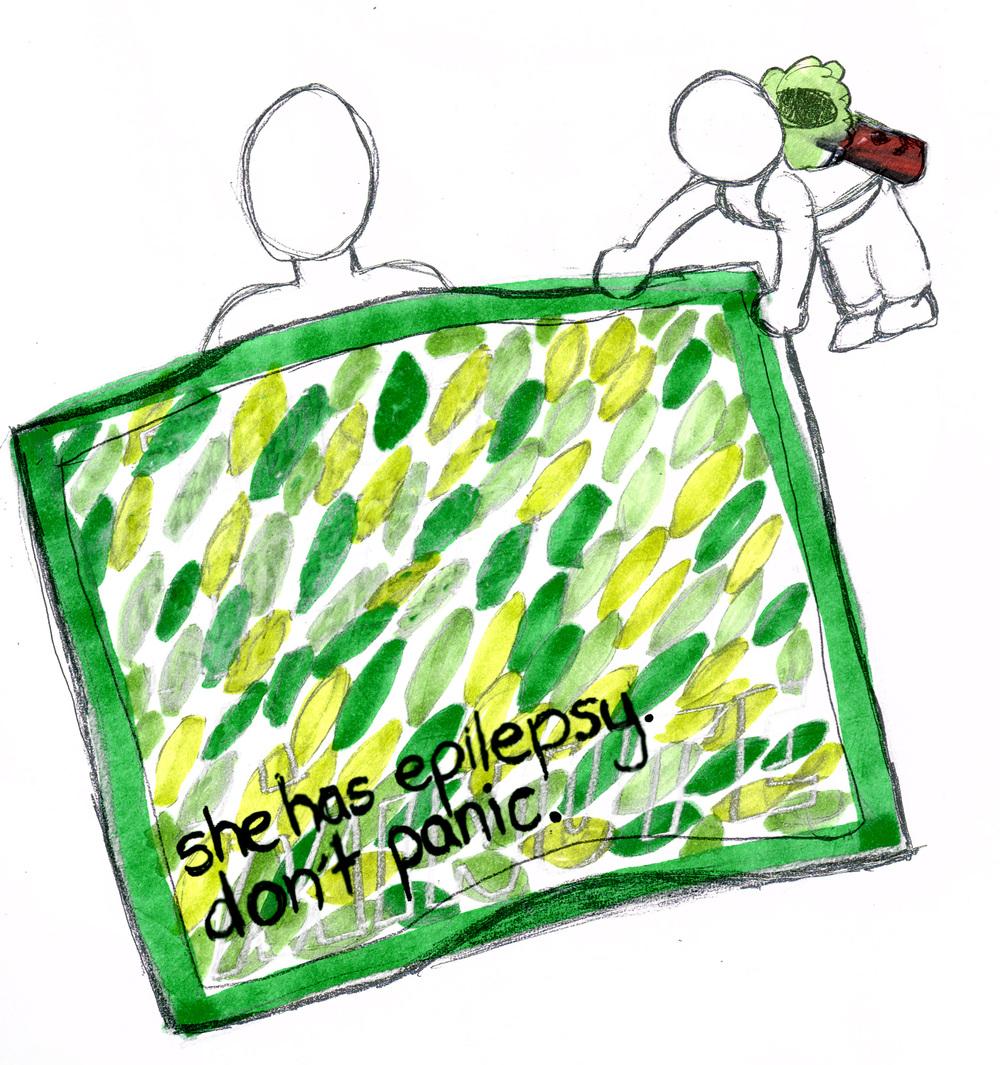 Blanket(new).jpg