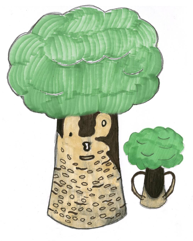 TreeDrawing_final.jpg