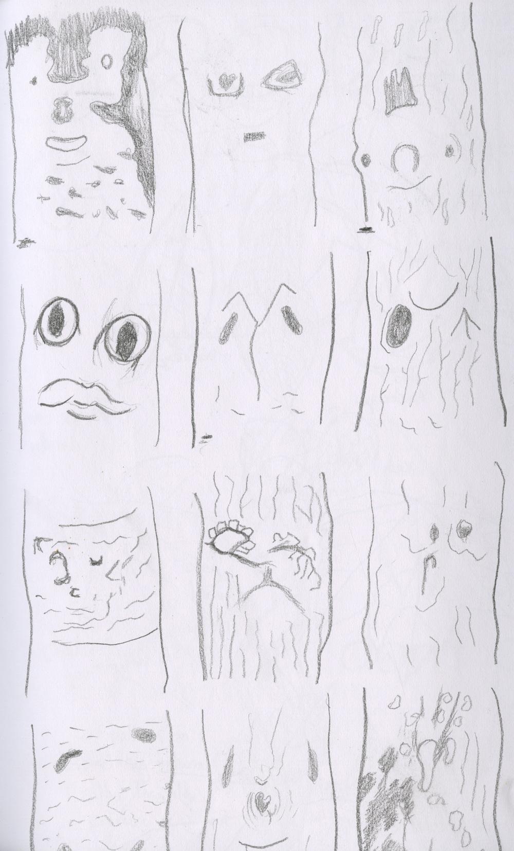 TreeFaces.jpg