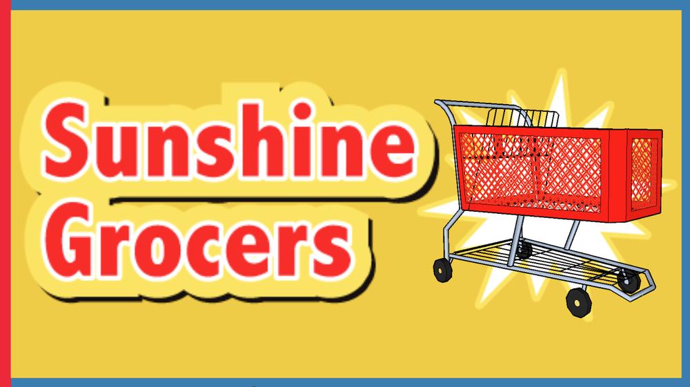 SunshineGrocersStill.jpg
