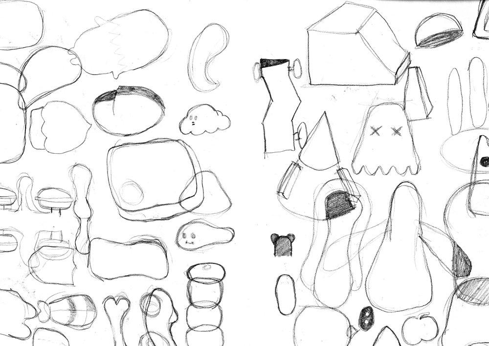 sketchspread(charactershapes).jpg
