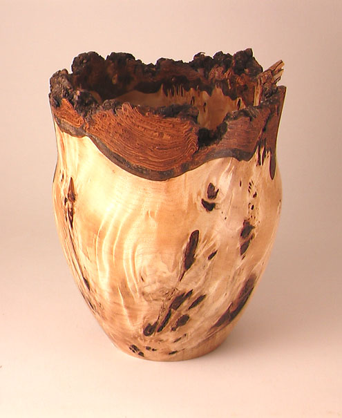 4291_Cottonwood_Burl.jpg