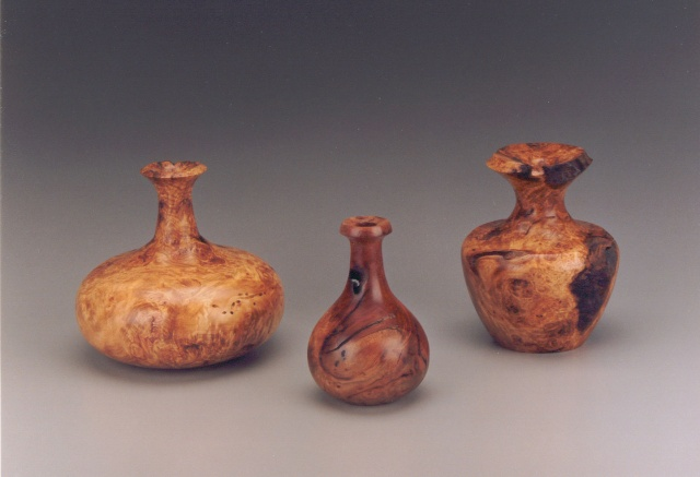 Copy of Copy of Vase_Forms.sized.jpg