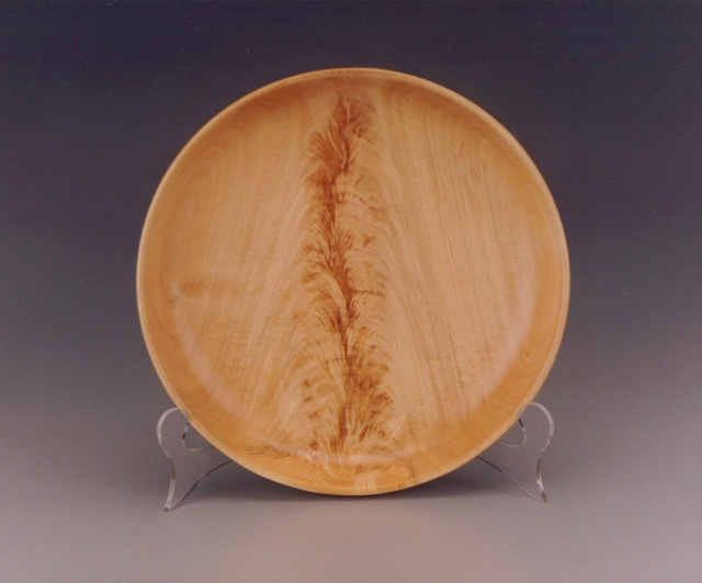 Cottonwood_Feather_Platter.sized.jpg